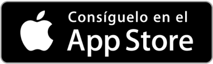 Descargar para iPhone